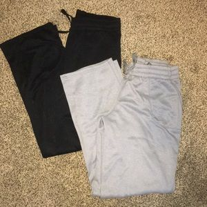 C9 Sweatpants - 2 pair